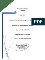 DMDI_U2_A2_WIRQ