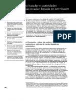 Cap 5 ABC.pdf