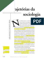 Arruda Socio Log i Ada Cultura No Brasil