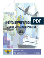 introducao_logistica.pdf