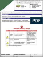 Exemplo_Instrução_Inversor1