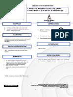 217_Cables ACSR NRF-017.pdf