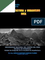 arquitecturayurbanismoinca-150720021625-lva1-app6891 (1).pdf