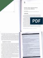 Secuencias_Santamaria_Escribir textos argumentativos.pdf