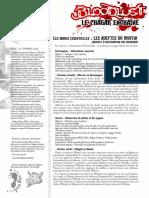 Bloodlust-Chagar-24.pdf