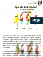EL TRAJE NUEVO DEL EMPERADOR.pptx