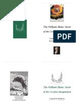 Blake_Tarot_book_1.pdf
