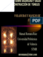 VOLADURASCONSTRUCCIONTUNELES.pdf