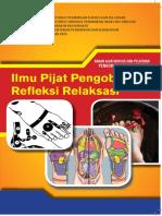 180316142808_PIJAT REFLEKSI_B5.pdf