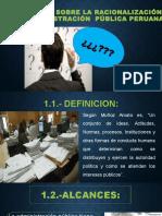 racionalizacion grupo 5.pptx