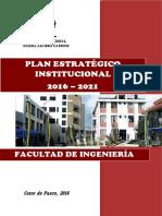 x FINAL PLAN_ESTRATEGICO_FAC_ING_AL_2021.pdf
