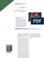 129_cantonsantodomingo.pdf