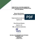 CIVI0413.pdf