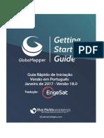 GM Getting Started Guide v18 PT