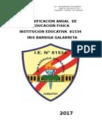 PLANIFICACION- PRIMER GRADO.docx