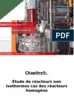Cours Reacteurs CH4