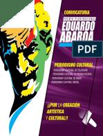 armado periodismo cultural.pdf