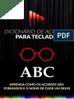 Manual Essencial Para Tecladistas