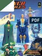!Power Profiles.pdf