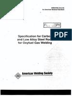 ANSI_AWS A5 2-92.pdf