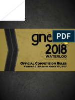 GNCTR+2018+-+Official+Competition+Rules+-+v1_0_2017_03_31