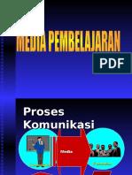 Media Dan Sumber Belajar
