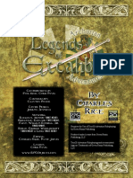 True20-Legends of Excalibur-Arthurian Adventures.pdf
