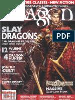 Dragon Magazine #296