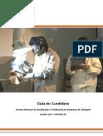 Fundação Brasileira de Tecnologia da Soldagem.pdf