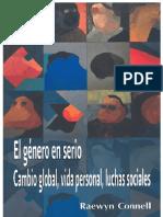 Conell, R._(2015)_La Colonialidad Del Género