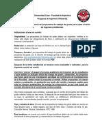 Formato-Propuesta-513.pdf