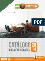 244160549-catalogo-fabricantes-2014-pdf.pdf