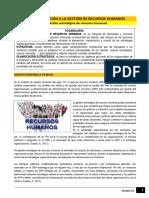Lectura 1 - Introducción a la gestión de recursos humanos.pdf