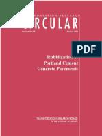 TRC EC087 Rubblization of PCC Pavements.pdf
