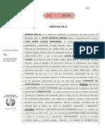 ESCRITURA PÚBLICA PARTICIPACIÓN (2)