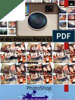 Presentación6.pptx