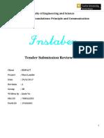 tender evaluation1