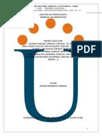 Trabajo Colaborativo Gestion Produccion-1 (1)