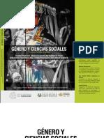 genero y ciencias sociales fronteras flexibles y fluidas.pdf