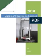 29850674-Maquina-Universal-de-Ensayos.pdf