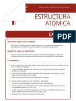 MOOC Quimica Modulo1 Explorar