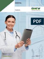 DKV 2015