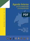 PA002-1AgendaInternaProductividad.pdf