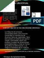 321159620-Maquina-Universal.pdf