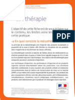 depliant_mesotherapie