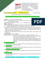 data-sheet-Florrea-Goldix-567-gold-leaching-reagent.pdf