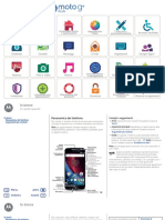 Moto G4_Moto G4+_UG_it_68018162009A.pdf