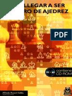 Rosich Vallés, Alfredo - CLMA.pdf