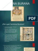 CARMINA BURANA 3.pptx