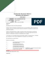 194162963 Evaluacion Nacional Logica Unad 2013